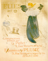 French Posters, Jules Cheret, Art Prints, Belle Epoque, Art, Posters, Prints, Paintings, 1900, Turn of the Century, Toulouse , Lautrec, Art, Art Prints, Prints, Henri Toulouse-Lautrec, Lautrec, Art, Cappiello, Cassandre, Old Masters, French Masters, Art, Prints, Lithographs, Art Lithographs, Lithos, Litho, Art, Pictures, Framing, PAL, Chocolat, Wine, Food, Drink, Liquor, Liqueur, Milk, Girls, Boys, Women, Men, Clothes, Steinlen, Opera, Posters, Theater, Theatre, Music, Posters, Travel, Cote d'Azur, Beach, Ocean, Sea, Sun, Skiing, Travel, Europe, European, Vintage Posters, Antiques Posters, Posters, Antiques, Old Posters