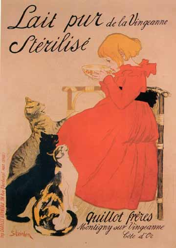 French Posters, Jules Cheret, Art Prints, Belle Epoque, Art, Posters, Prints, Paintings, 1900, Turn of the Century, Toulouse , Lautrec, Art, Art Prints, Prints, Henri Toulouse-Lautrec, Lautrec, Art, Cappiello, Cassandre, Old Masters, French Masters, Art, Prints, Lithographs, Art Lithographs, Lithos, Litho, Art, Pictures, Framing, PAL, Chocolat, Wine, Food, Drink, Liquor, Liqueur, Milk, Girls, Boys, Women, Men, Clothes, Steinlen, Opera, Posters, Theater, Theatre, Music, Posters, Travel, Cote d'Azur, Beach, Ocean, Sea, Sun, Skiing, Travel, Europe, European, Vintage Posters, Antiques Posters, Posters, Antiques, Old Posters, Mucha, Art Noveau, Art Deco, Artists, Artistic, France, Trains, Planes, Automobiles, Cars, People, Vacation, Vacations, South of France, Monte Carlo, Monaco, dancing, dancers, eating, drinking, wine, vineyards, grapes, food, meals, kitchen, sports, golf, winter, outdoors, summer, seasons, four seasons, 4 seasons, times of day, day, water, bally shoes, shoes, bally, blahnik