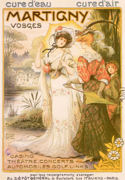 French Posters, Jules Cheret, Art Prints, Belle Epoque, Art, Posters, Prints, Paintings, 1900, Turn of the Century, Toulouse , Lautrec, Art, Art Prints, Prints, Henri Toulouse-Lautrec, Lautrec, Art, Cappiello, Cassandre, Old Masters, French Masters, Art, Prints, Lithographs, Art Lithographs, Lithos, Litho, Art, Pictures, Framing, PAL, Chocolat, Wine, Food, Drink, Liquor, Liqueur, Milk, Girls, Boys, Women, Men, Clothes, Steinlen, Opera, Posters, Theater, Theatre, Music, Posters, Travel, Cote d'Azur, Beach, Ocean, Sea, Sun, Skiing, Travel, Europe, European, Vintage Posters, Antiques Posters, Posters, Antiques, Old Posters, Mucha, Art Noveau, Art Deco, Artists, Artistic, France, Trains, Planes, Automobiles, Cars, People, Vacation, Vacations, South of France, Monte Carlo, Monaco, dancing, dancers, eating, drinking, wine, vineyards, grapes, food, meals, kitchen, sports, golf, winter, outdoors, summer, seasons, four seasons, 4 seasons, times of day, day, water, bally shoes, shoes, bally, blahnik, movie posters, movies, film posters, Mistinguett, cigars, cigar, New York City, NY, New York, Gallery, Galleries, Chelsea