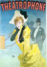French Posters, Jules Cheret, Art Prints, Belle Epoque, Art, Posters, Prints, Paintings, 1900, Turn of the Century, Toulouse , Lautrec, Art, Art Prints, Prints