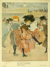 French Posters, Jules Cheret, Art Prints, Belle Epoque, Art, Posters, Prints, Paintings, 1900, Turn of the Century, Toulouse , Lautrec, Art, Art Prints, Prints, Henri Toulouse-Lautrec, Lautrec, Art, Cappiello, Cassandre, Old Masters, French Masters, Art, Prints, Lithographs, Art Lithographs, Lithos, Litho, Art, Pictures, Framing, PAL, Chocolat, Wine, Food, Drink, Liquor, Liqueur, Milk, Girls, Boys, Women, Men, Clothes, Steinlen, Opera, Posters, Theater, Theatre, Music, Posters, Travel, Cote d'Azur, Beach, Ocean, Sea, Sun, Skiing, Travel, Europe, European, Vintage Posters, Antiques Posters, Posters, Antiques, Old Posters, Mucha, Art Noveau, Art Deco, Artists, Artistic, France, Trains, Planes, Automobiles, Cars, People, Vacation, Vacations, South of France, Monte Carlo, Monaco, dancing, dancers, eating, drinking, wine, vineyards, grapes, food, meals, kitchen, sports, golf, winter, outdoors, summer, seasons, four seasons, 4 seasons, times of day, day, water, bally shoes, shoes, bally, blahnik, movie posters, movies, film posters, Mistinguett